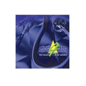 Drs4Drs