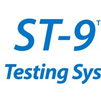1000-12 Multi-Skin Testing.generic label